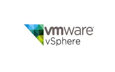 آموزش دوره مجازی سازی سرور VCP 6.5