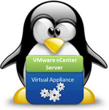 نحوه نصب vCenter Server appliance 6.5 در VMware Workstation 14
