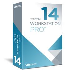 vmware-Workstation_14_Pro