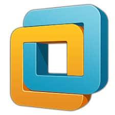 باز گرداندن ماشین مجازی بعد از تعویض ویندوز در vmware worksttaion
